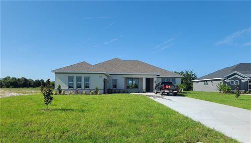 Main image for 5114 LAKE TOSCANA DRIVE, WIMAUMA, FL  33598. Photo 1 of 14