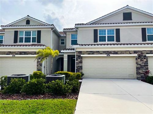 Main image for 5260 6TH WAY N, ST PETERSBURG,FL33703. Photo 1 of 23