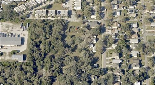 Main image for 6602 S STERLING AVENUE, TAMPA,FL33611. Photo 1 of 3