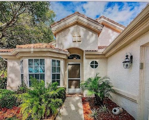 Main image for 805 WESTWINDS BOULEVARD, TARPON SPRINGS,FL34689. Photo 1 of 1