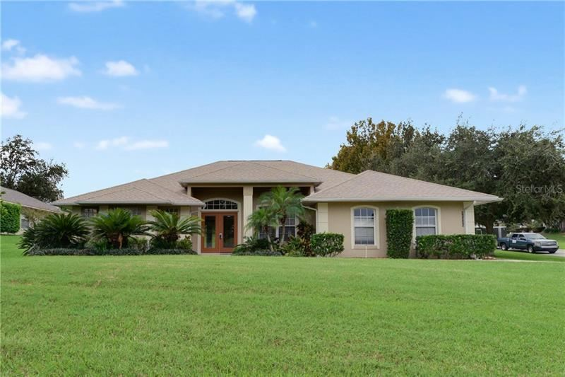 11325 VIA MARI CAE COURT, Clermont, FL 34711 - #: G5033704