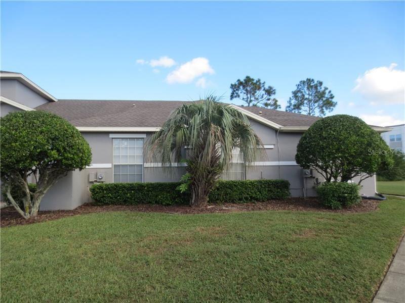 13124 SUMMERTON DRIVE, Orlando, FL 32824 - MLS#: O5903704