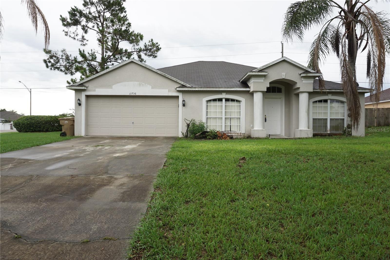 11736 PINELOCH LOOP, Clermont, FL 34711 - MLS#: O5955704
