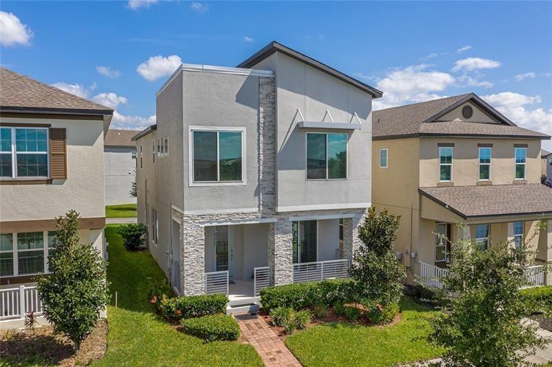 7775 SUMMERLAKE GROVES STREET, Winter Garden, FL 34787 - #: S5041704
