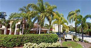 Photo of 1951 TOUCAN WAY #210, SARASOTA, FL 34232 (MLS # A4443705)