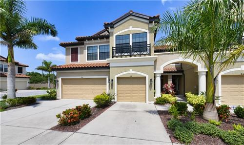 Photo of 228 CREW COURT, SARASOTA, FL 34243 (MLS # A4447705)