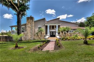 Photo of 101 LEE STREET, WINDERMERE, FL 34786 (MLS # O5785705)