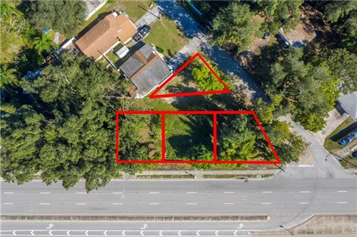 Main image for ROOSEVELT BOULEVARD, CLEARWATER,FL33760. Photo 1 of 9