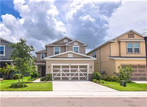 Photo of 5845 AMBERSWEET COURT, SEMINOLE, FL 33772 (MLS # U8049705)