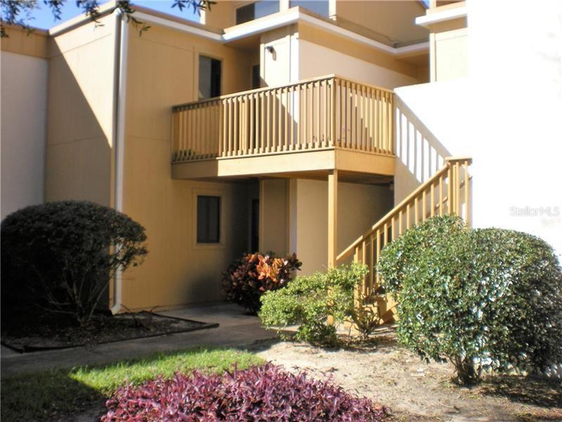 1051 S HIGHLAND STREET #3D, Mount Dora, FL 32757 - #: G5037705
