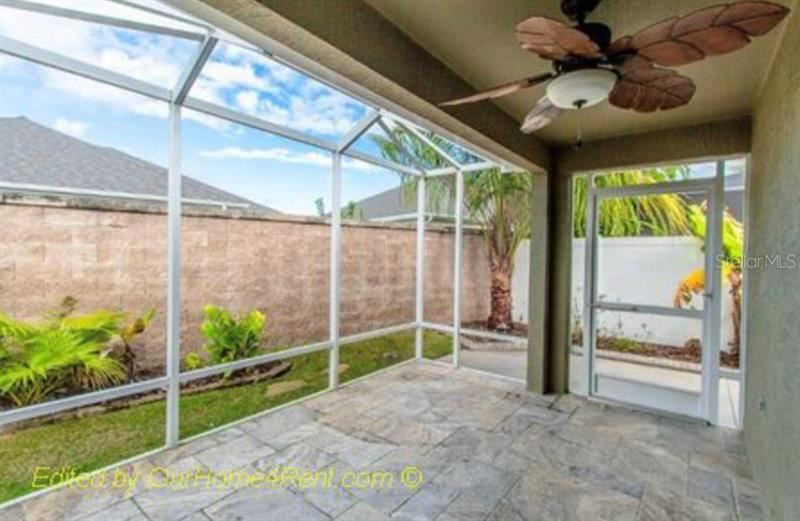 Photo of 1131 BARRINEAU PLACE, THE VILLAGES, FL 32163 (MLS # G5038705)