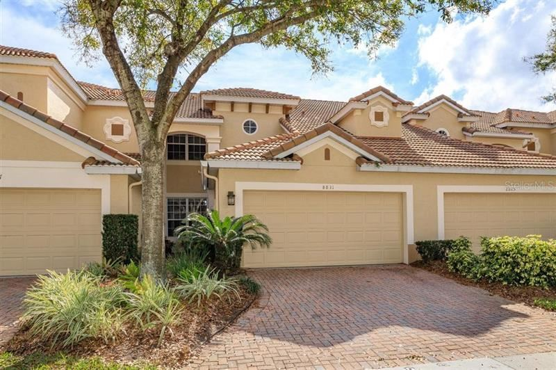 8831 VIA BELLA NOTTE, Orlando, FL 32836 - #: O5916705