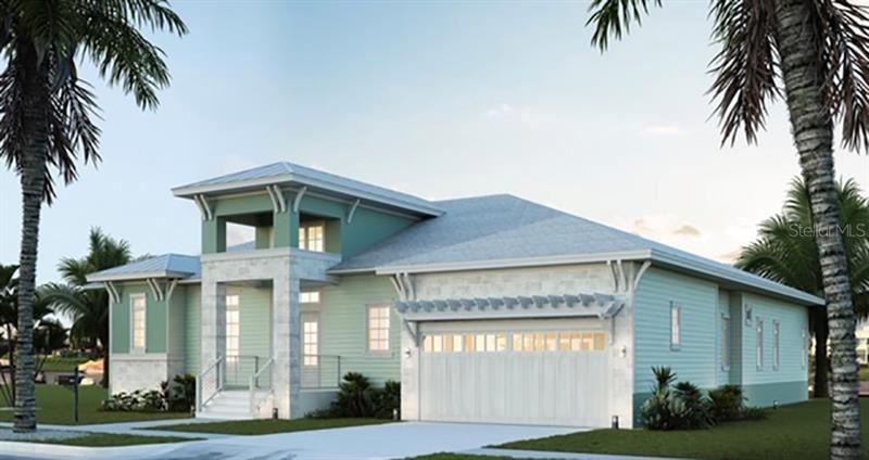 615 PINCKNEY DRIVE, Apollo Beach, FL 33572 - #: T3220705
