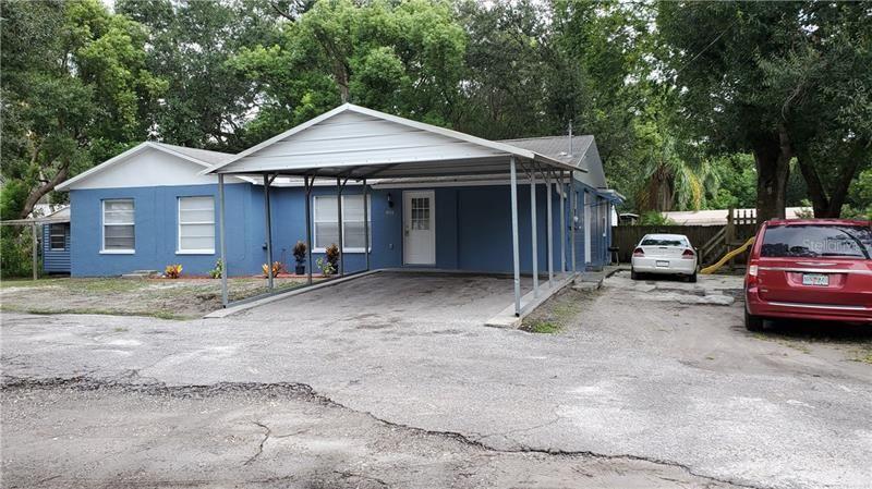 8106 N ROME AVENUE, Tampa, FL 33604 - MLS#: T3260705
