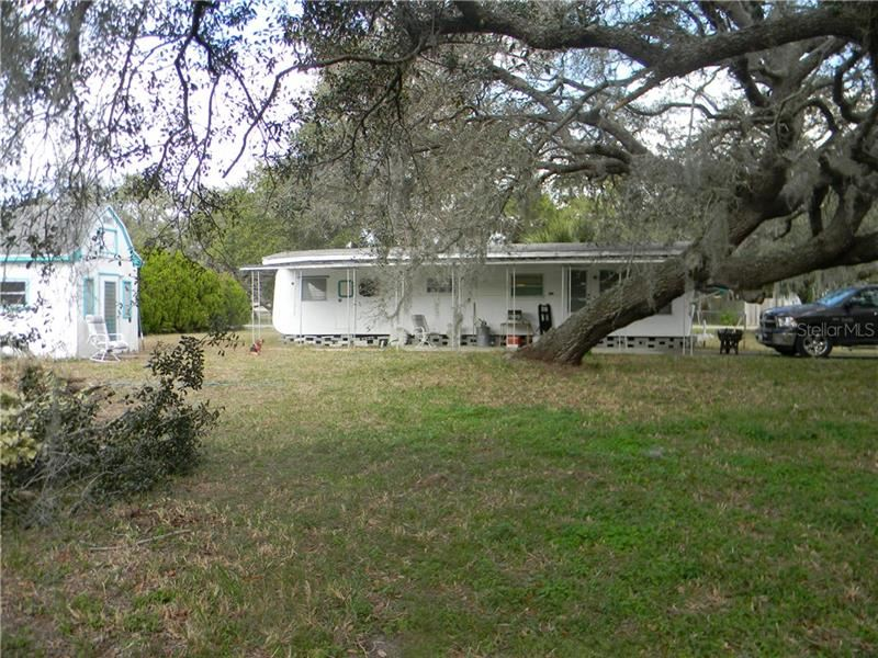 1925 APACHE PLACE, Holiday, FL 34691 - MLS#: W7830705