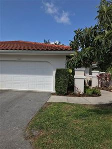 Photo of SARASOTA, FL 34243 (MLS # A4424706)