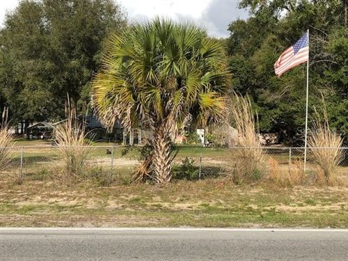 Photo of 9989 E HIGHWAY 25, BELLEVIEW, FL 34420 (MLS # G5024706)