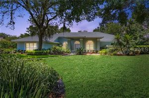 Photo of 208 VISTA OAK DRIVE, LONGWOOD, FL 32779 (MLS # O5784706)