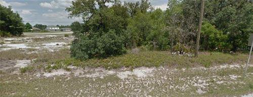 Photo of 1403 ORLANDO COURT, POINCIANA, FL 34759 (MLS # O5827706)