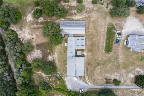 Tiny photo for 21820 STATE ROAD 46, MOUNT DORA, FL 32757 (MLS # OM605706)