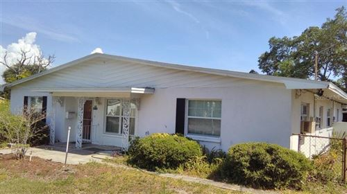 Main image for 4116 W NORTH A STREET, TAMPA,FL33609. Photo 1 of 1