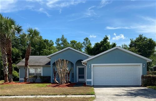 Photo of KISSIMMEE, FL 34744 (MLS # S5050706)