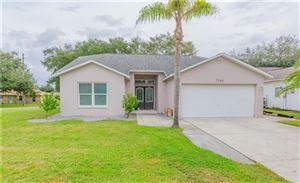 Photo of 7348 SKYVIEW AVENUE, NEW PORT RICHEY, FL 34653 (MLS # T3209706)