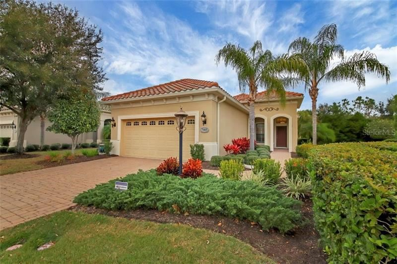 7103 WESTHILL COURT, Lakewood Ranch, FL 34202 - #: A4488706