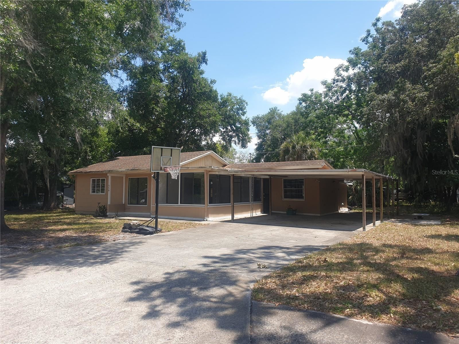 330 IRIS ROAD, Casselberry, FL 32707 - #: O5910706