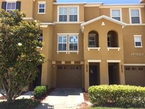 Photo of 8828 WHITE SAGE LOOP, LAKEWOOD RANCH, FL 34202 (MLS # A4435707)