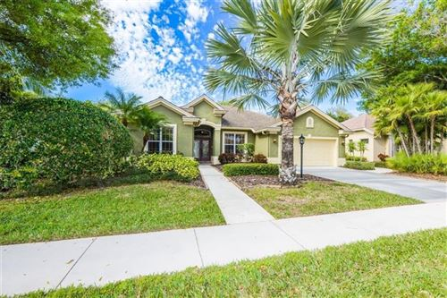 Photo of 6918 TREYMORE COURT, SARASOTA, FL 34243 (MLS # A4461707)