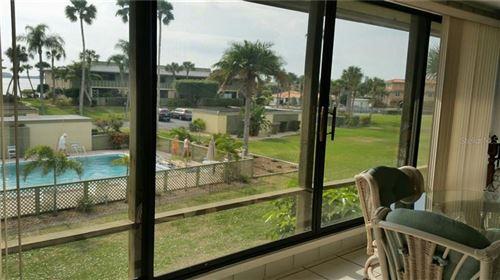 Photo of 6500 FLOTILLA DRIVE #157, HOLMES BEACH, FL 34217 (MLS # A4466707)