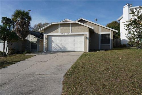 Photo of WINTER HAVEN, FL 33884 (MLS # P4909707)