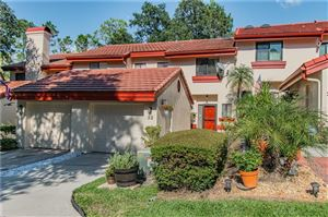 Main image for 3460 COUNTRYSIDE BOULEVARD #52, CLEARWATER, FL  33761. Photo 1 of 21