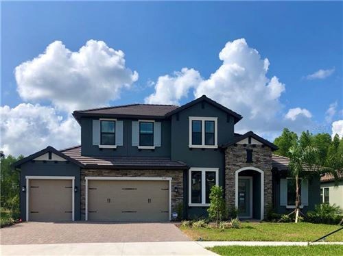 Main image for 6146 MARSH TRAIL DRIVE, ODESSA,FL33556. Photo 1 of 1