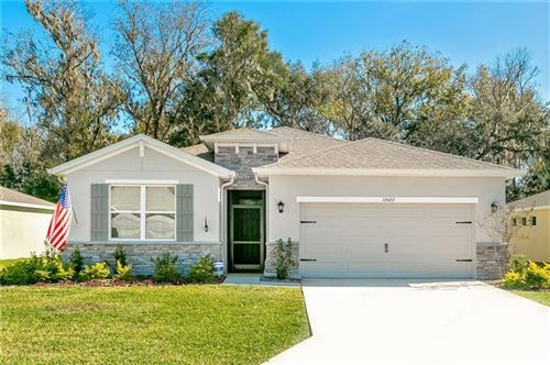 Photo of 12422 EASTPOINTE DRIVE, DADE CITY, FL 33525 (MLS # T3221707)