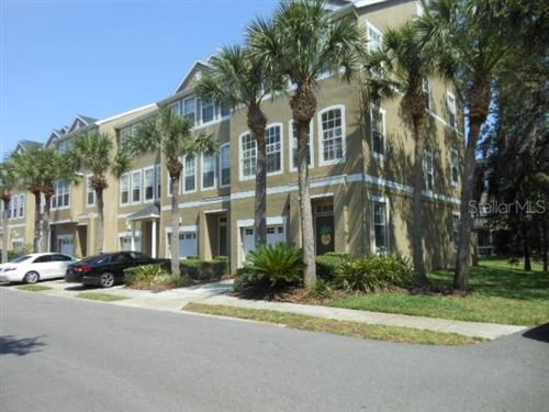 Main image for 3008 BAYSHORE POINTE DRIVE, TAMPA,FL33611. Photo 1 of 48