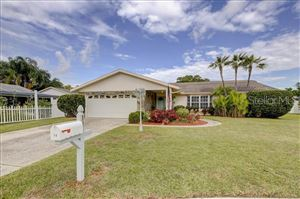 Main image for 14 SCOTER COVE, SAFETY HARBOR,FL34695. Photo 1 of 17