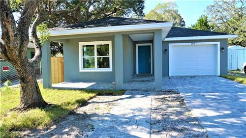 Photo of 1827 12TH STREET S, ST PETERSBURG, FL 33705 (MLS # U8104707)