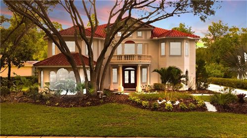 Main image for 5308 WITHAM COURT, TAMPA, FL  33647. Photo 1 of 58
