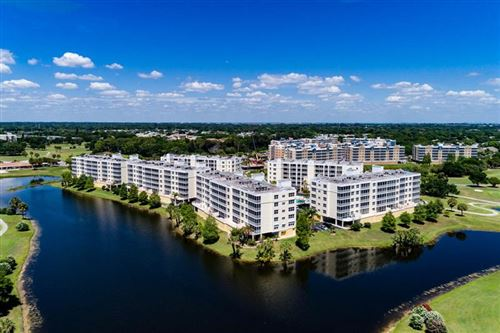 Main image for 1200 COUNTRY CLUB DRIVE #1306, LARGO, FL  33771. Photo 1 of 45