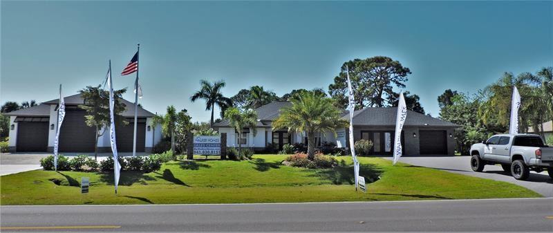 2415 W PRICE BOULEVARD, North Port, FL 34286 - MLS#: C7442707