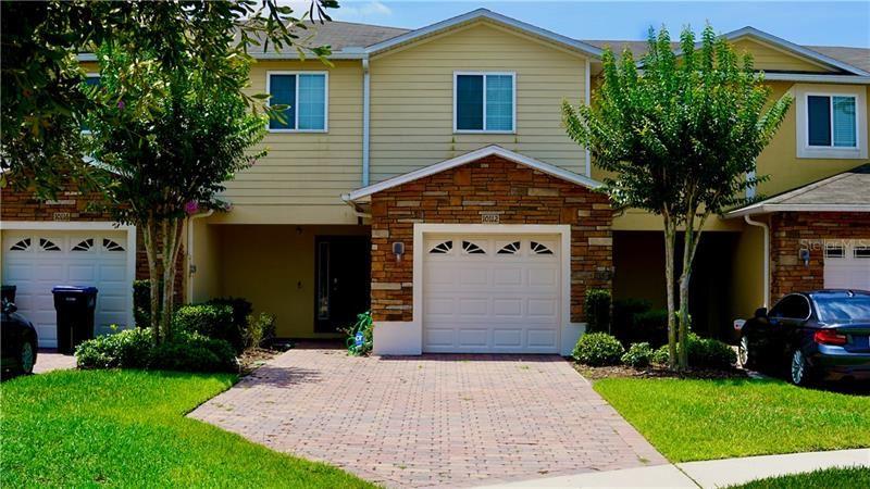 10112 SHADOW LEAF COURT, Orlando, FL 32825 - #: O5866707