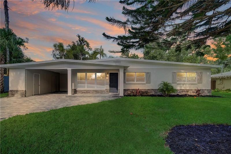 607 ENDSLEY AVENUE, Altamonte Springs, FL 32701 - #: O5904707