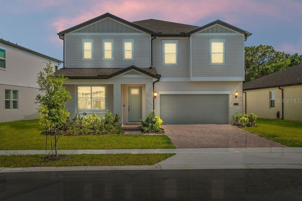 2275 MARSH SEDGE LANE, Winter Park, FL 32792 - #: O5950707