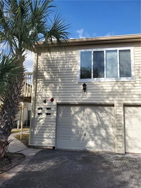 1121 SPRING MEADOW DRIVE, Kissimmee, FL 34741 - #: S5030707