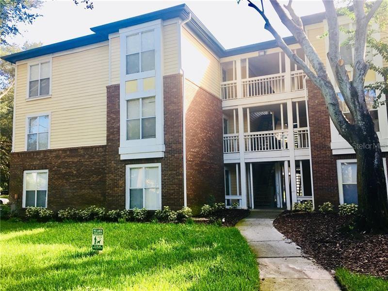 10122 WINSFORD OAK BOULEVARD #422, Tampa, FL 33624 - MLS#: T3258707