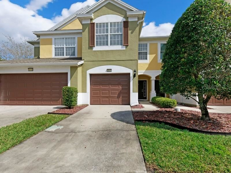 10133 WESTPARK PRESERVE BOULEVARD, Tampa, FL 33625 - MLS#: T3292707
