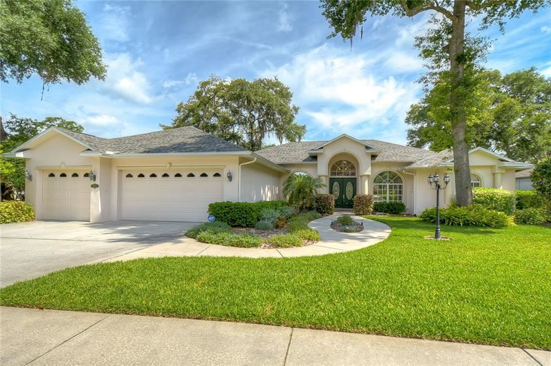 2408 VALRICO FOREST DRIVE, Valrico, FL 33594 - MLS#: T3305707
