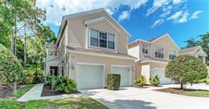 Photo of 6314 ROSEFINCH COURT #101, LAKEWOOD RANCH, FL 34202 (MLS # A4436708)